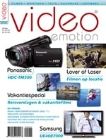 Cover_Videoemotion