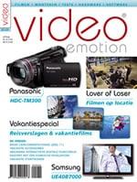 Cover_Videoemotion