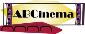 ABCinema - Online Digital Film Course