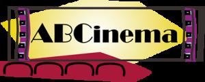 ABCinema - Online Digitale Filmcursus