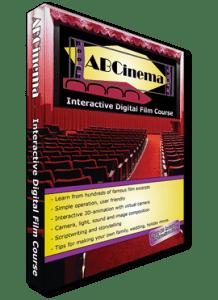 DVD packshot 270x371